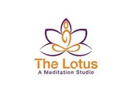 THE LOTUS A MEDITATION STUDIO