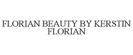 FLORIAN BEAUTY BY KERSTIN FLORIAN