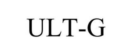 ULT-G