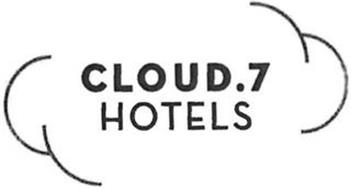 CLOUD.7 HOTELS