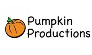 PUMPKIN PRODUCTIONS