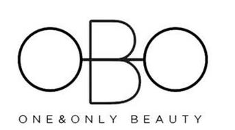 OBO ONE & ONLY BEAUTY
