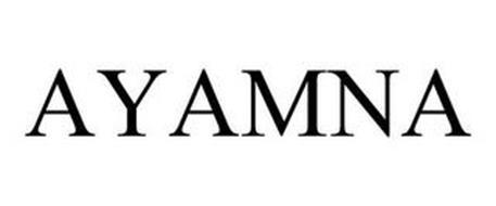 AYAMNA