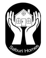 SABURI HOMES