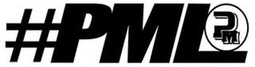 #PML PM