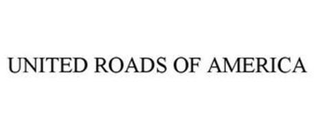UNITED ROADS OF AMERICA