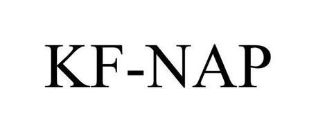 KF-NAP