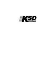 KSD KONNECTIONS