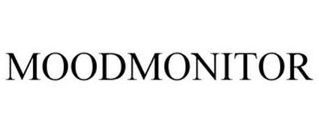 MOODMONITOR