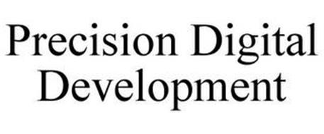 PRECISION DIGITAL DEVELOPMENT