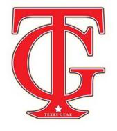 TG TEXAS GEAR