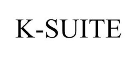 K-SUITE