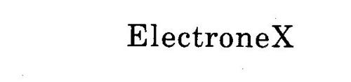 ELECTRONE X