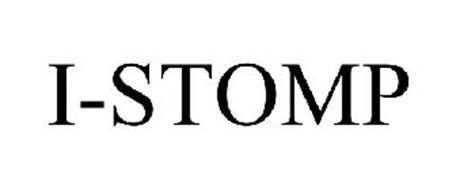 I-STOMP