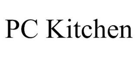 PC KITCHEN