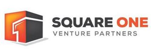 1 SQUARE ONE VENTURE PARTNERS