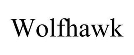 WOLFHAWK