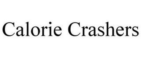 CALORIE CRASHERS