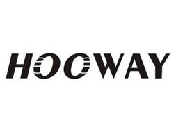 HOOWAY