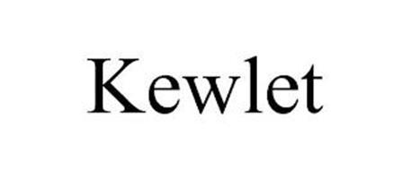 KEWLET
