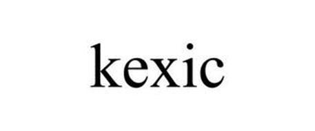 KEXIC