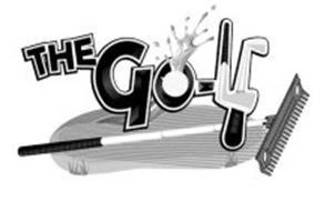 THE GO-4