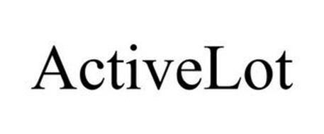 ACTIVELOT