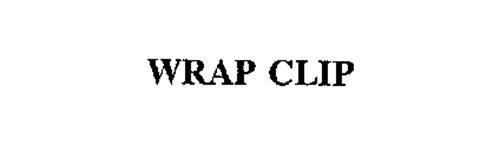 WRAP CLIP