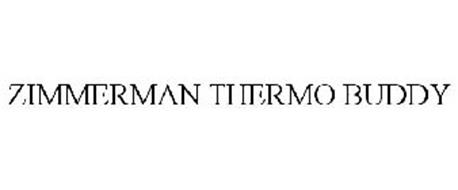 ZIMMERMAN THERMO BUDDY