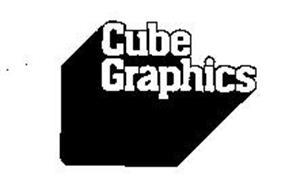CUBE GRAPHICS
