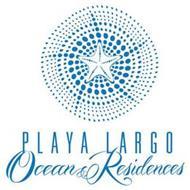 PLAYA LARGO OCEAN RESIDENCES