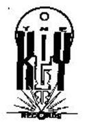 THE KEY RECORDS