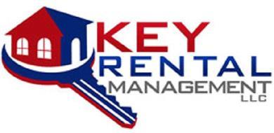 KEY RENTAL MANAGEMENT LLC