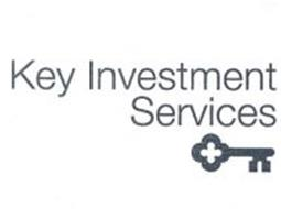 KEY INVESTMENT SERVICES