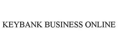 KEYBANK BUSINESS ONLINE