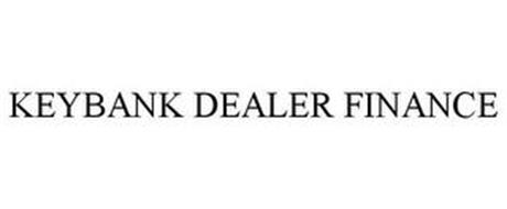 KEYBANK DEALER FINANCE