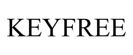 KEYFREE