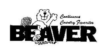 CONTINUOUS COUNTRY FAVORITES BEAVER