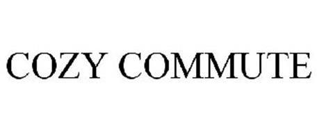 COZY COMMUTE
