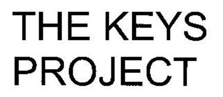 THE KEYS PROJECT
