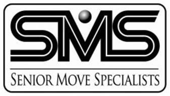 SMS SENIOR MOVE SPECIALISTS