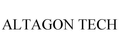 ALTAGON TECH