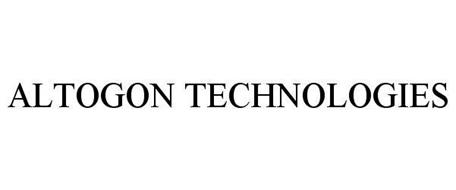 ALTOGON TECHNOLOGIES