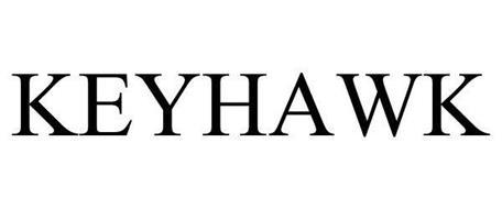 KEYHAWK