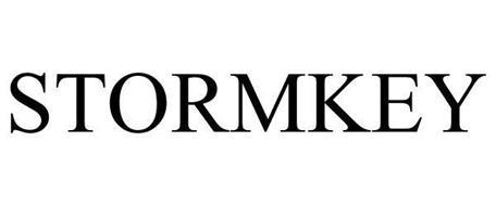 STORMKEY