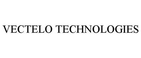 VECTELO TECHNOLOGIES