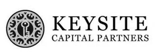 KEYSITE CAPITAL PARTNERS
