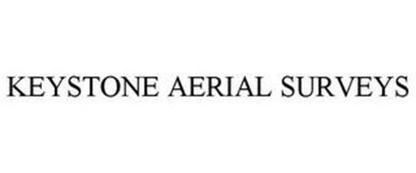 KEYSTONE AERIAL SURVEYS
