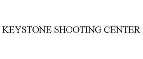 KEYSTONE SHOOTING CENTER
