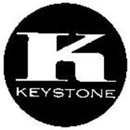 K KEYSTONE